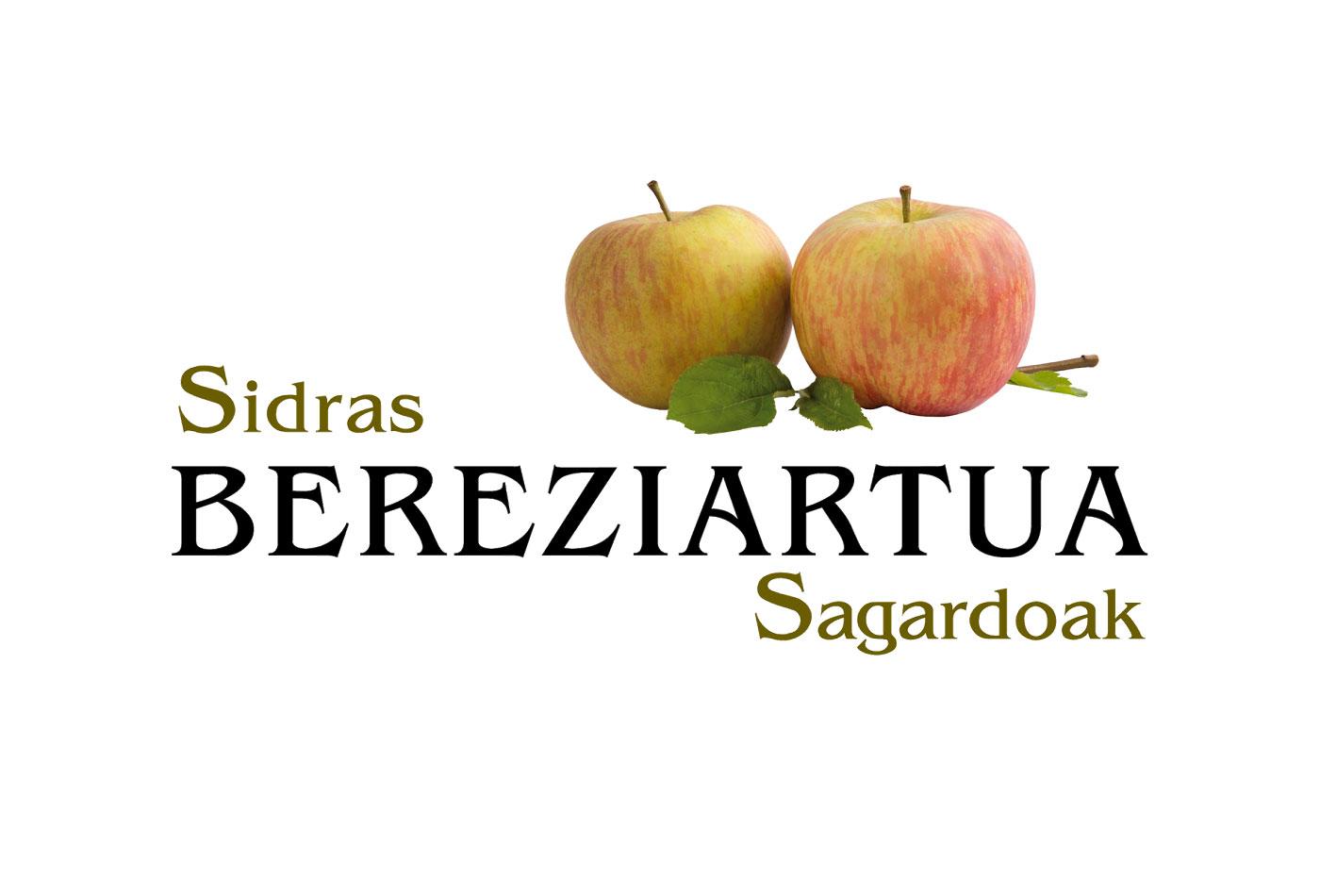 BEREZIARTUA
