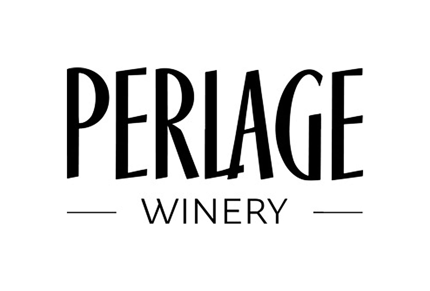 Perlage-Winery-SMALL_1.jpg