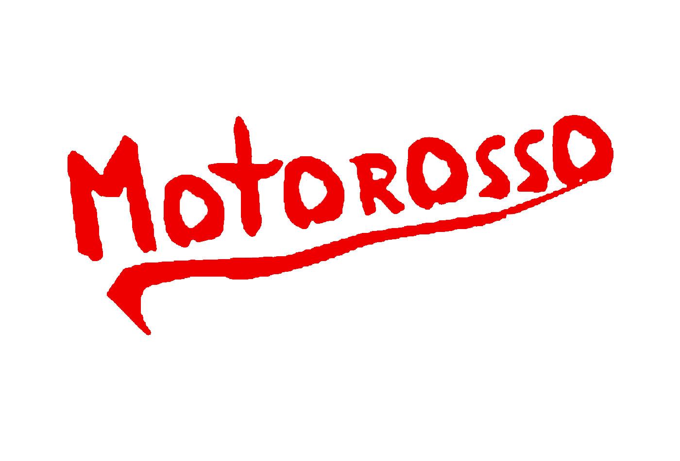 Producer-Logo-Motorosso.jpg