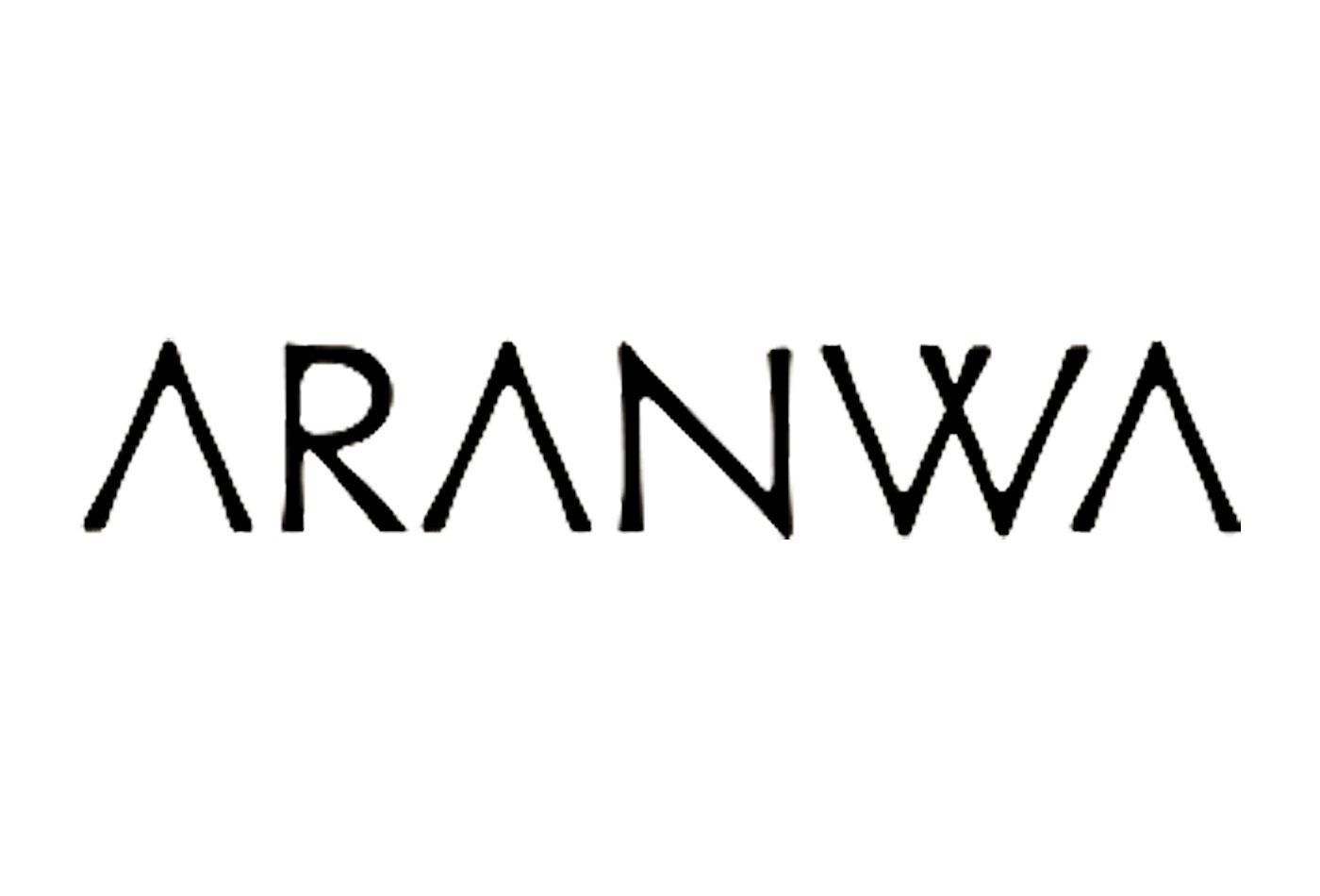 Producer-Logo-Aranwa.jpg