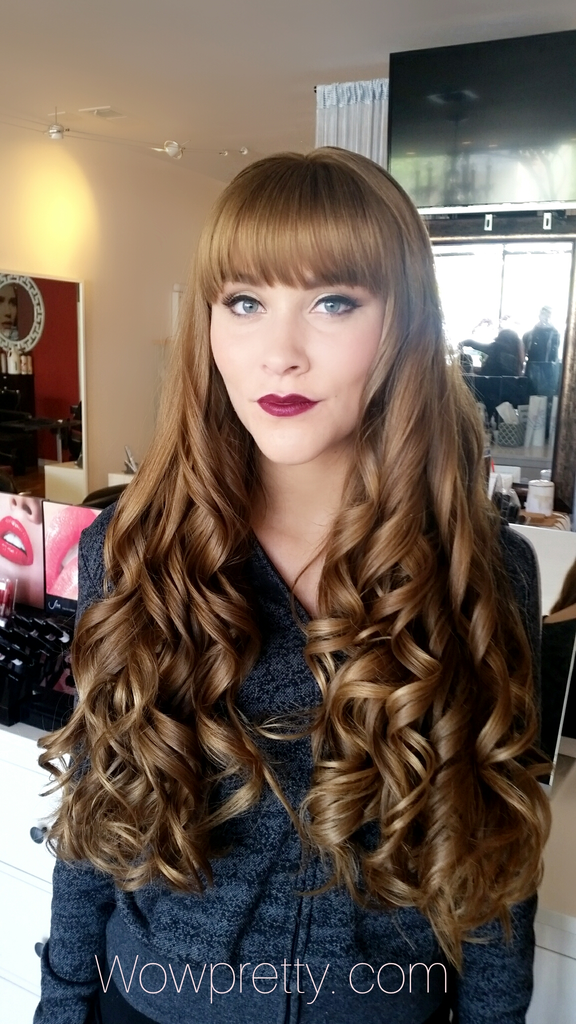 prom-makeup-and-hair_26885654296_o.jpg