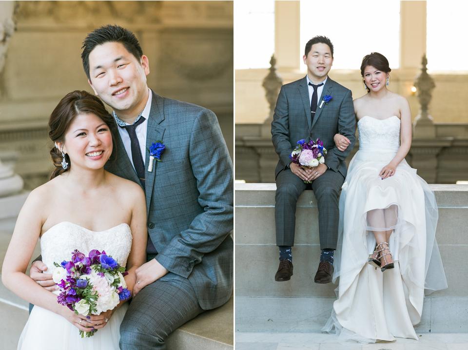 city_hall_wedding_photographer_baker_beach_0014_26648101940_o.jpg
