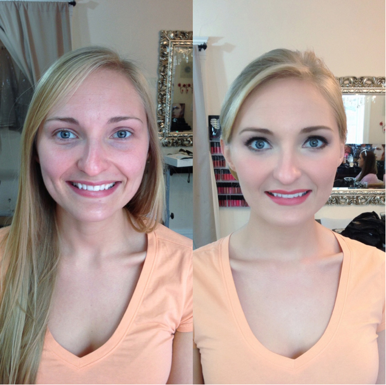 before-and-after-wedding-makeup_13951870479_o.jpg