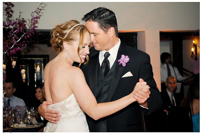 wedding13.jpg