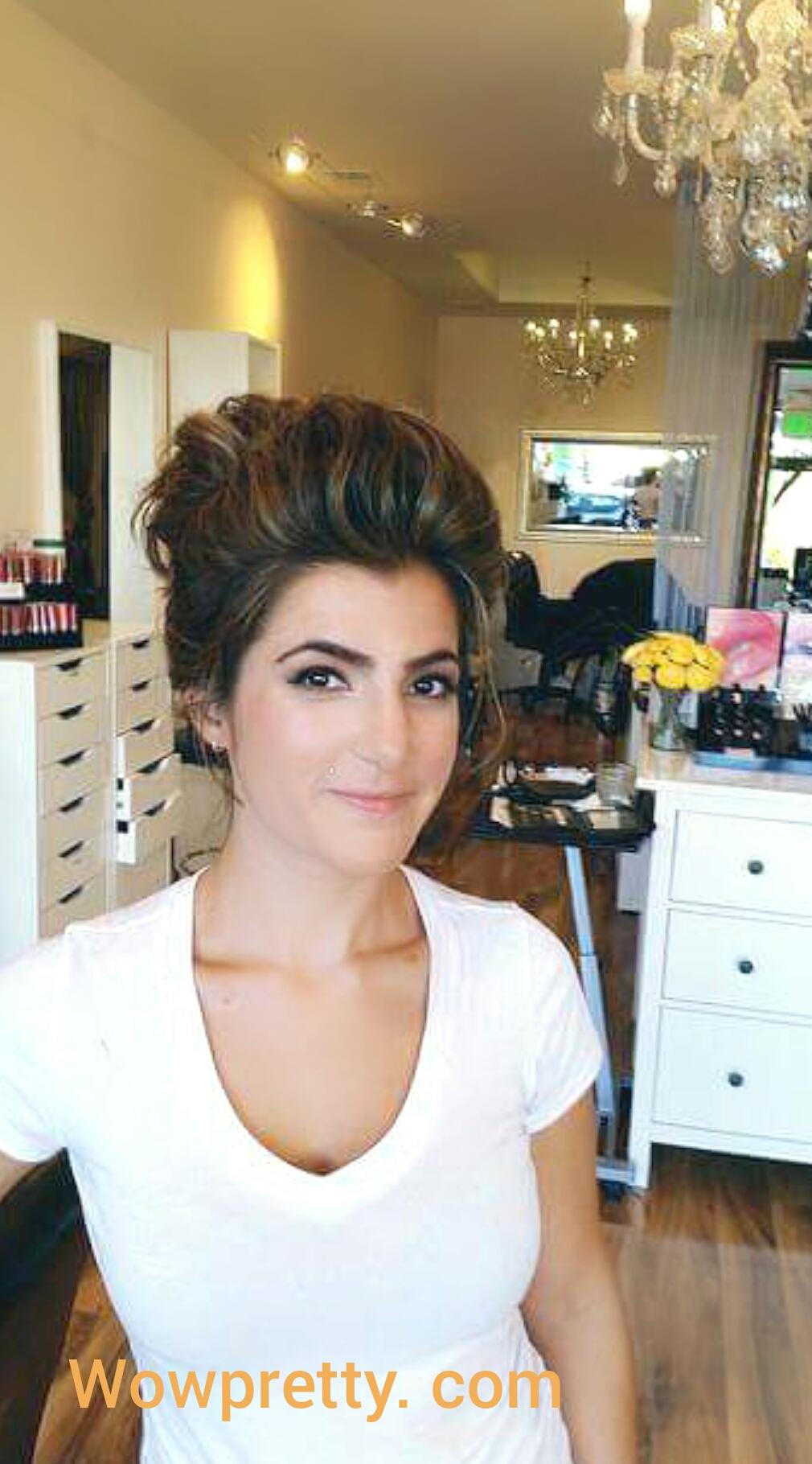 wedding-trial-makeup-and-hair_26825382522_o.jpg