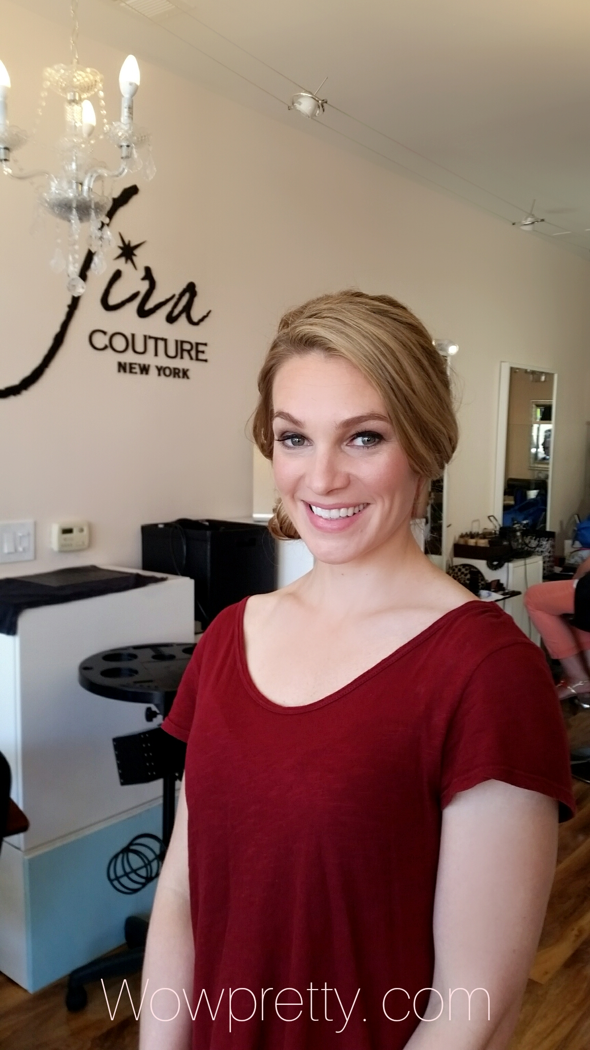 wedding-trial-makeup-and-hair_26825370582_o.jpg