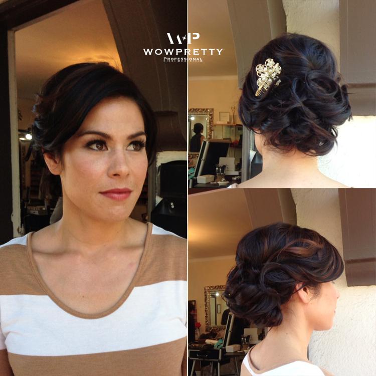 simple-updo-wedding_14353180239_o.jpg