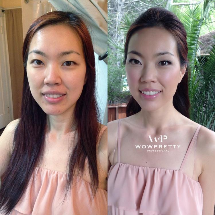 engagement-makeup-hair_13899033433_o.jpg