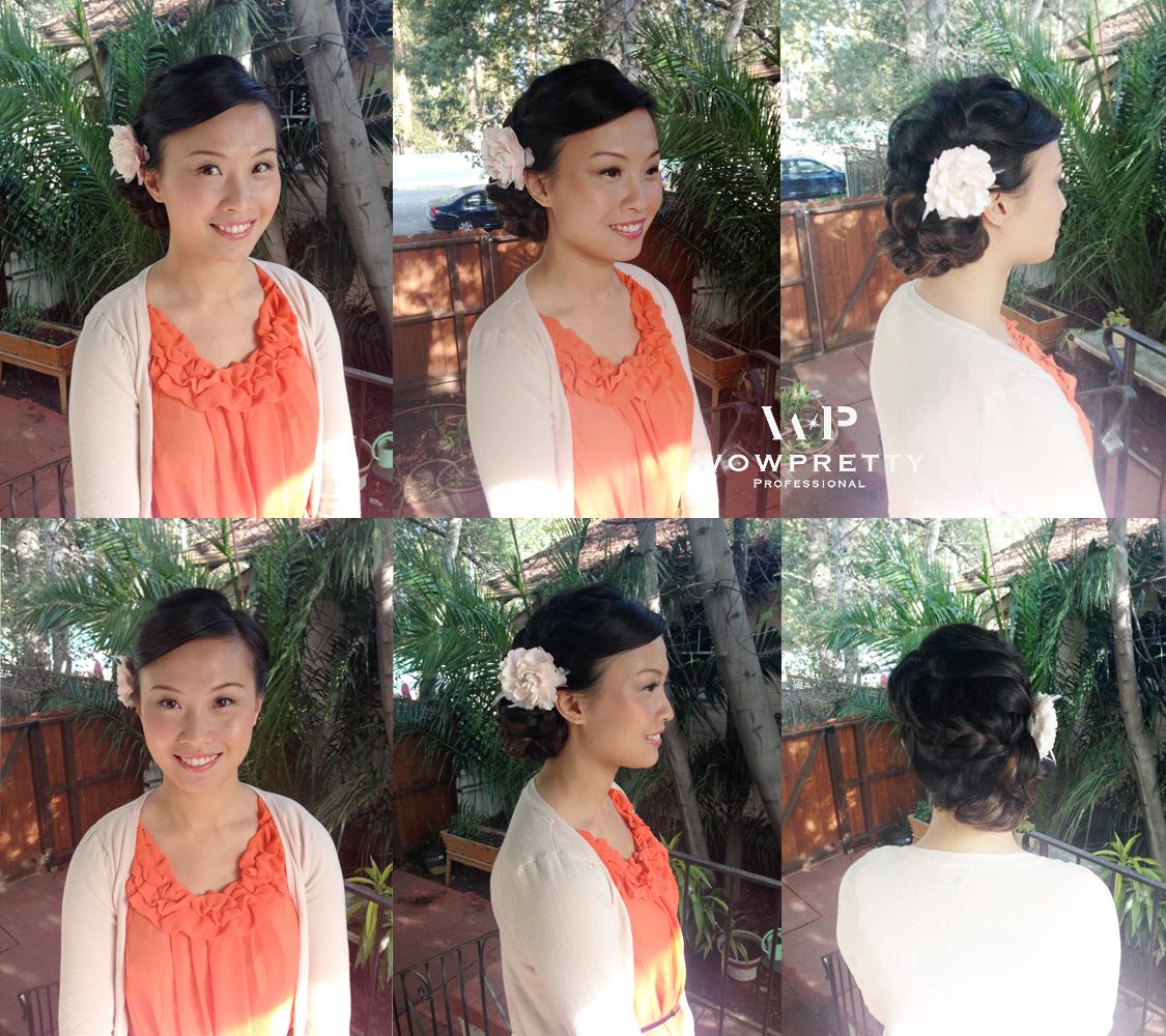 joannwong6_10897309884_o.jpg