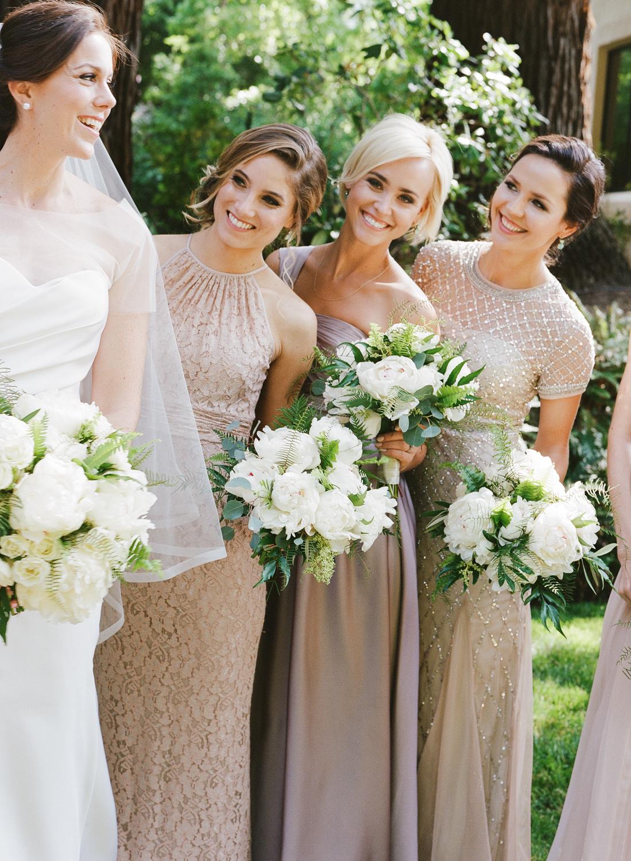 0199-SylvieGil- wedding_.jpg