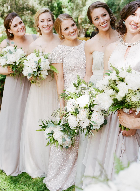 0217-SylvieGil- wedding_.jpg