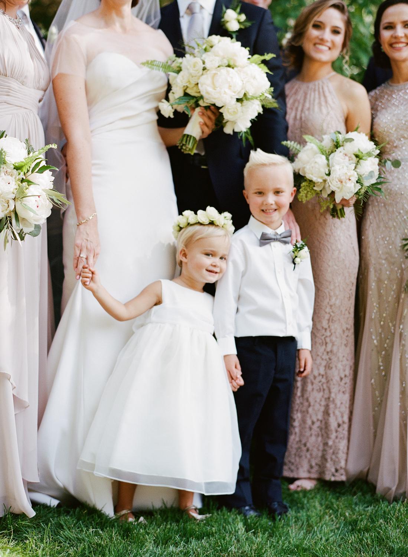 0251-SylvieGil- wedding_.jpg