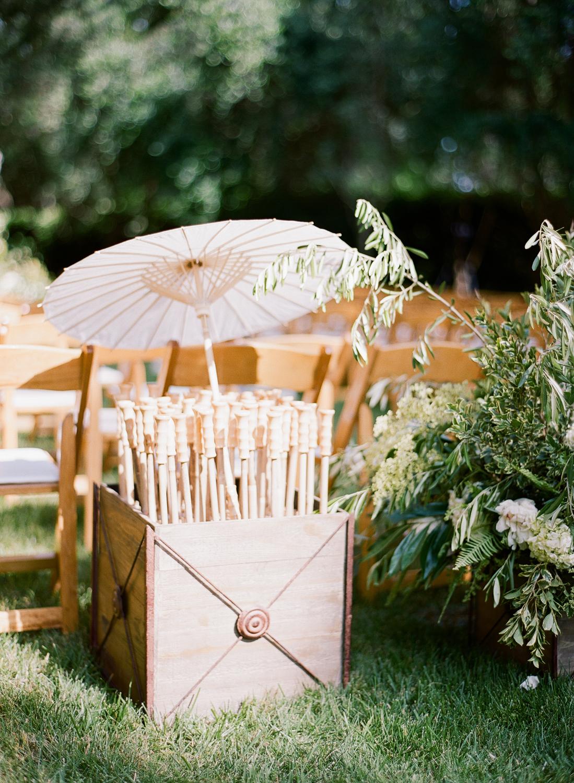 0288-SylvieGil- wedding_.jpg