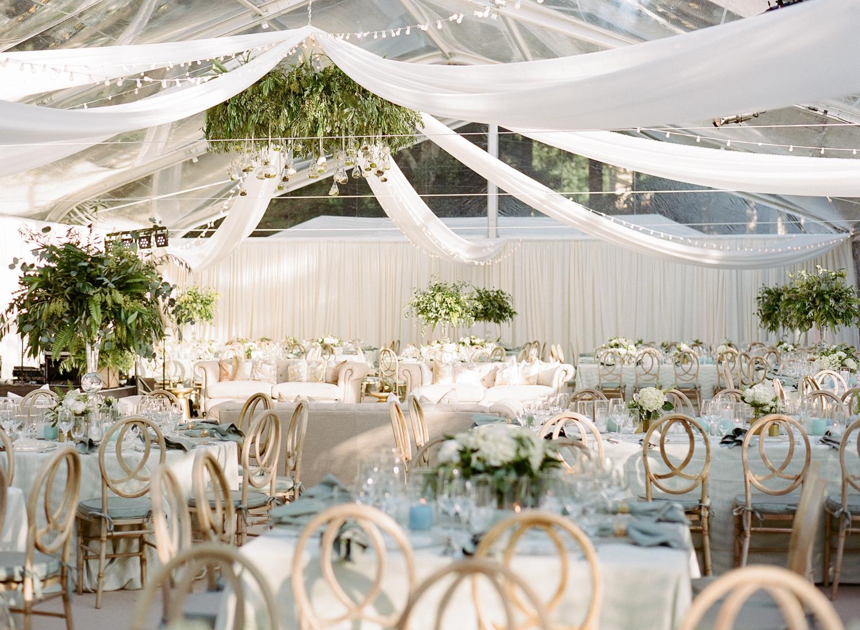 0776-SylvieGil- wedding_.jpg