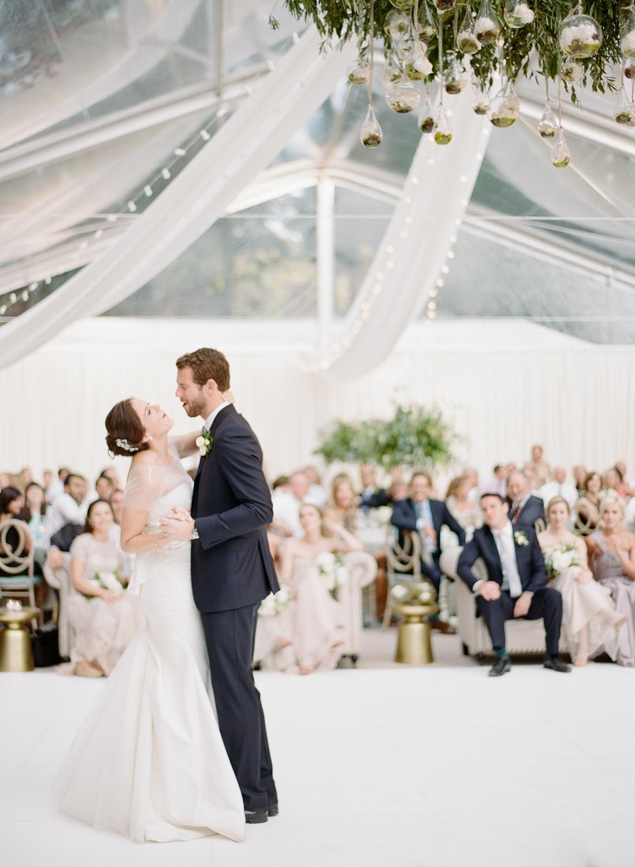 0855-SylvieGil- wedding_.jpg