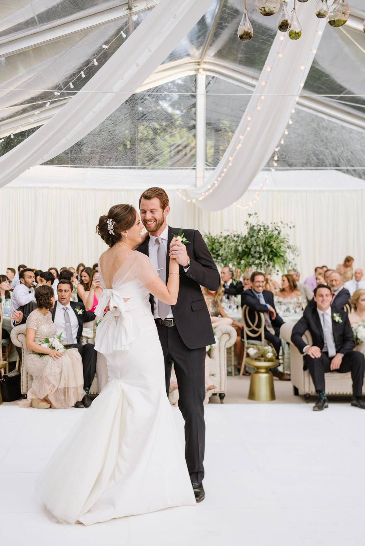 0876-SylvieGil- wedding_.jpg