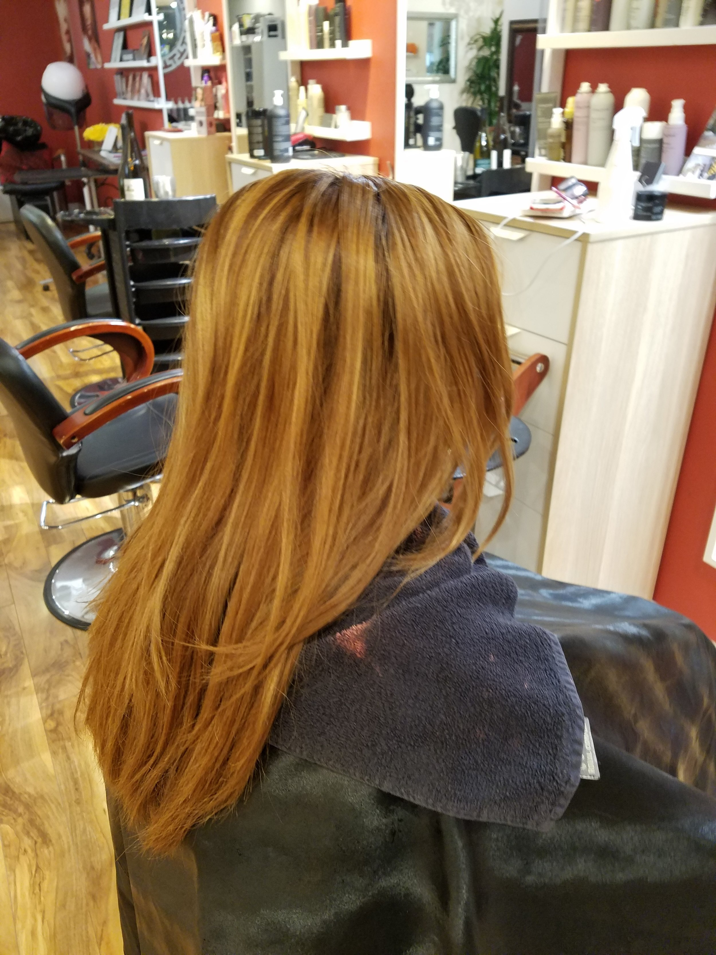 a-hair-cut-and-color-by-victor-of-jira-couture-stylists_30769395850_o.jpg