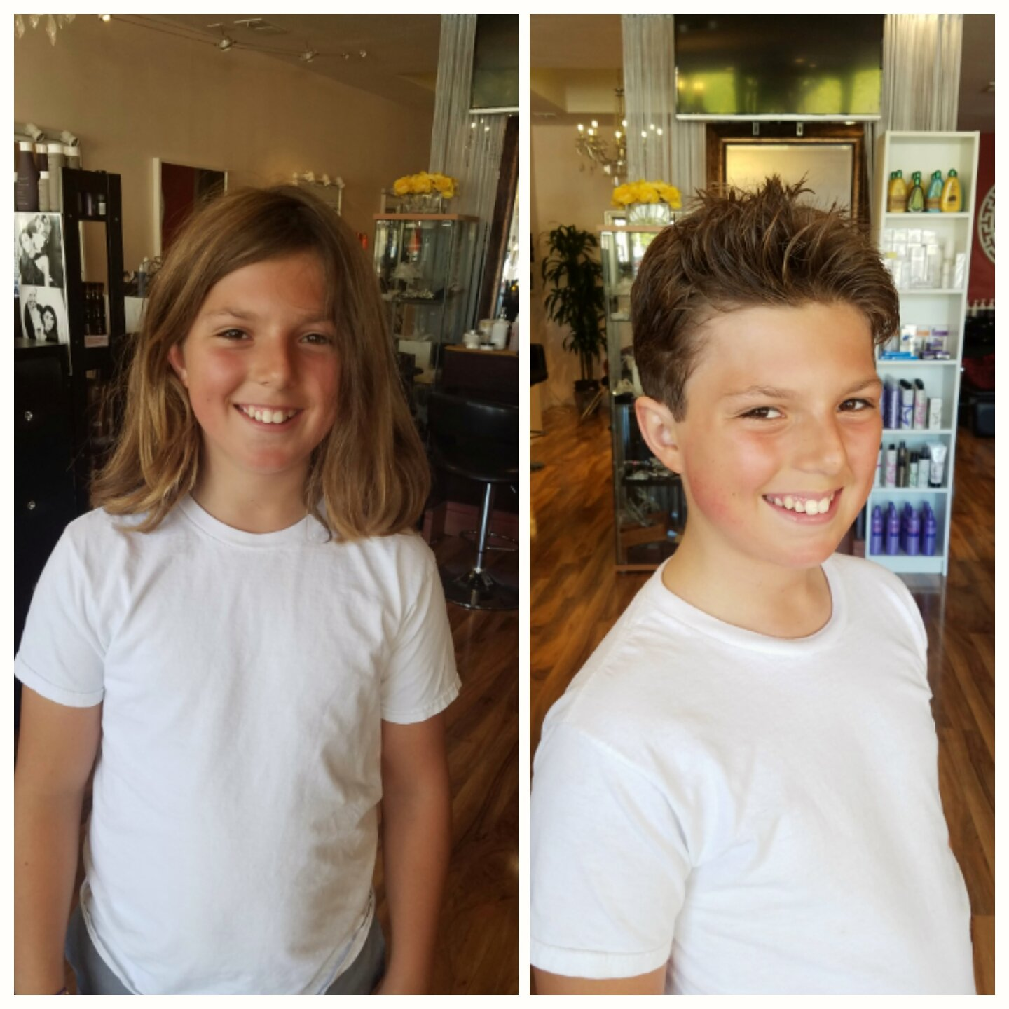before-and-after-a-man-hair-cut_29324620544_o.jpg