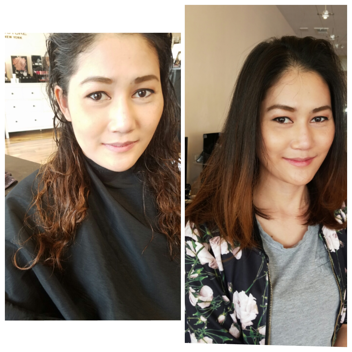 brazilian-blowout-before-and-after-photo_30056671210_o.jpg