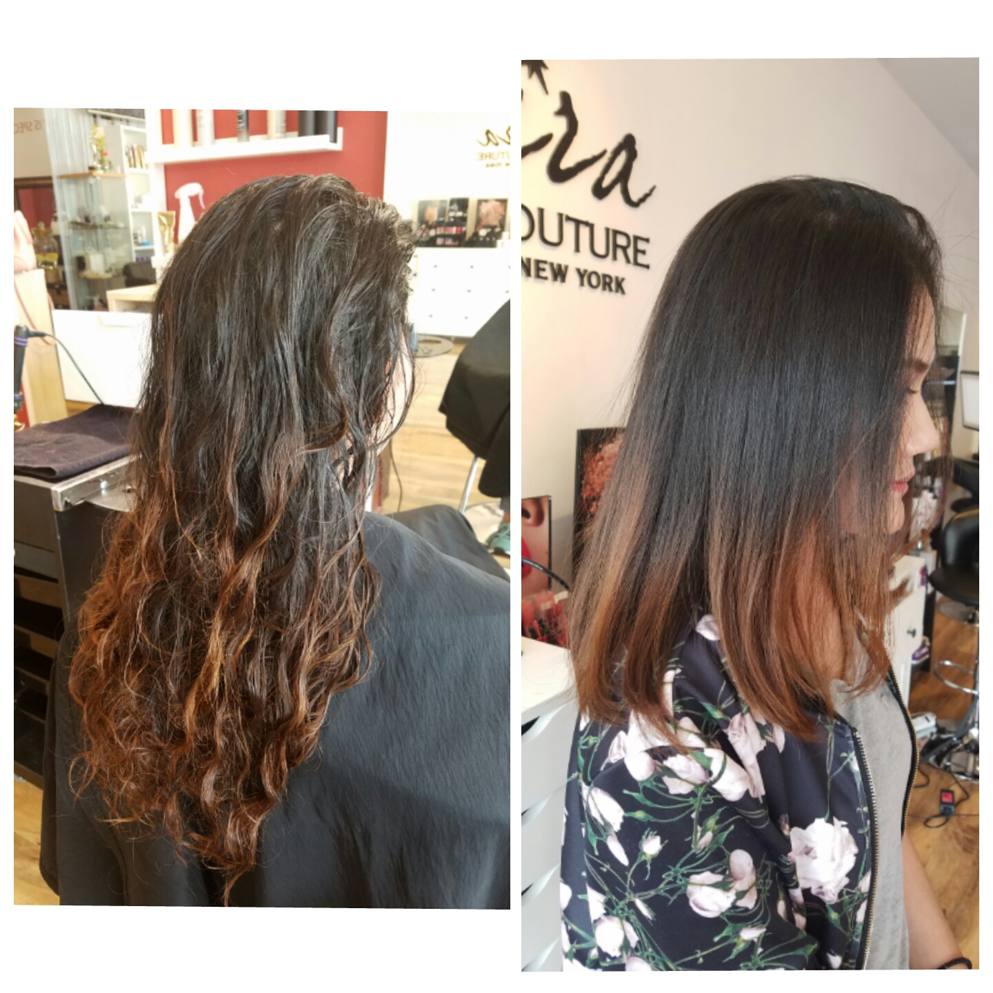 brazilian-blowout-before-and-after-photo_30267394281_o.jpg