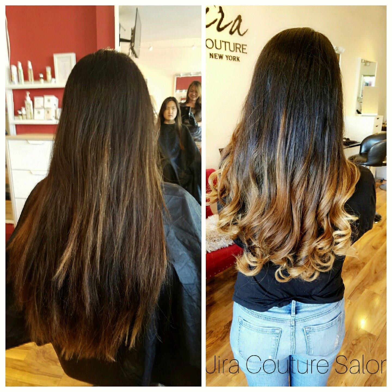 hair-cut-and-ombre_28702911766_o.jpg