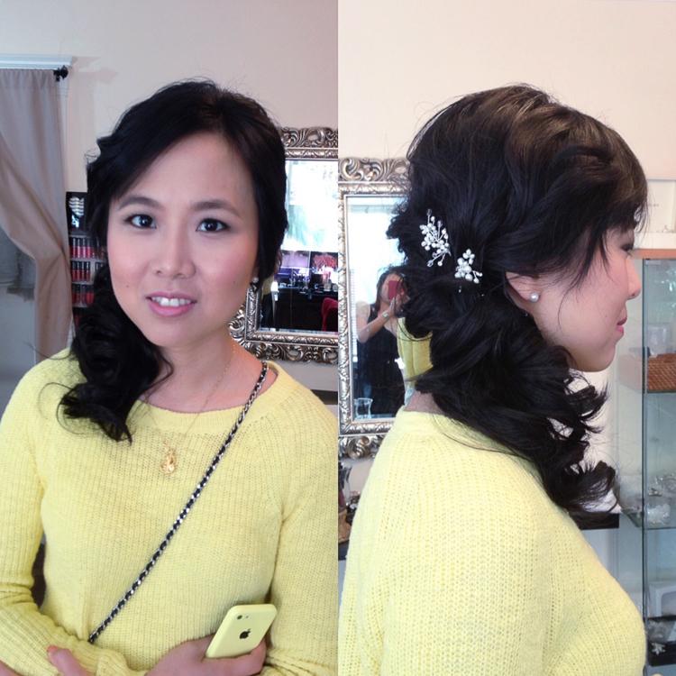 bayarea-wedding-makeup_14485109615_o.jpg