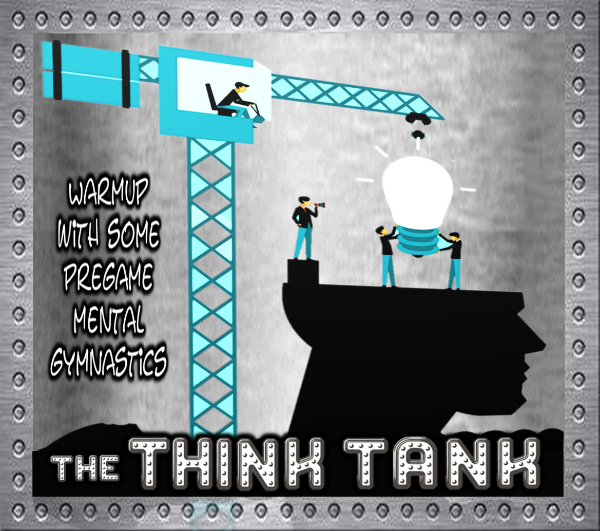 Think Tank 5.png