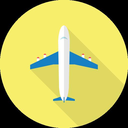 iconfinder_Plane_598532 (1).png