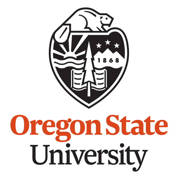 New business models for higher education - Upward Partners helped the largest University System in Oregon design new products and methods to better serve workforce development needs of the $800B outdoor recreation economy.