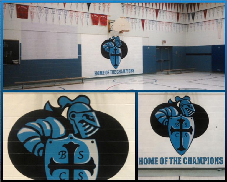school mural ollage 2014.png