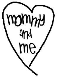 me-and-my-mom-clipart-4.jpg