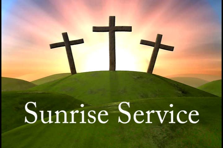 3-23-08-Sunrise-Service.jpg