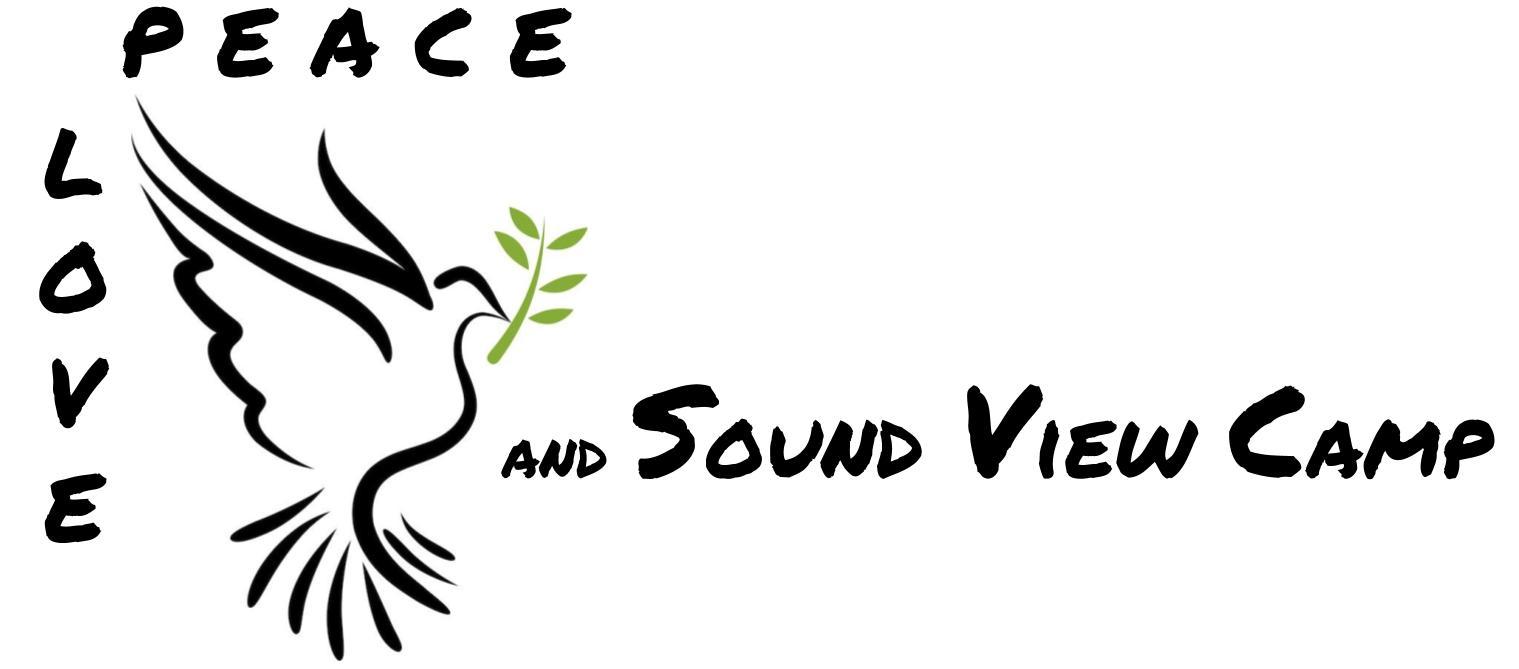 peaceLoveSVCtShirt (2).jpg