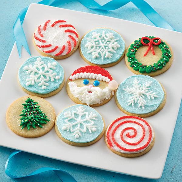 17623-christmas-circle-cookies-600x600.jpg