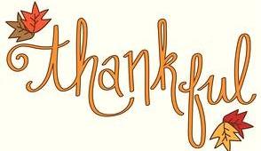 thankful-clipart__k41902102.jpg