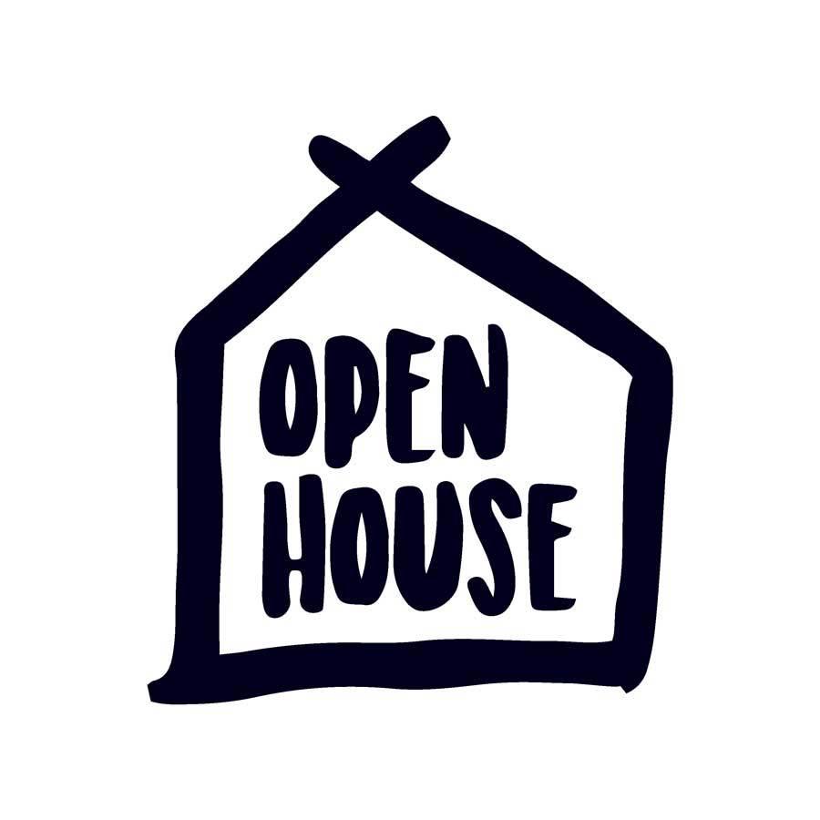 open-house-white.jpg