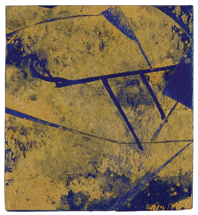 GONZALO-MARTIN-CALERO-019.jpg
