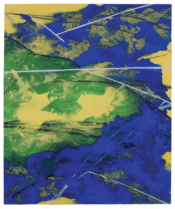 GONZALO-MARTIN-CALERO-053.jpg