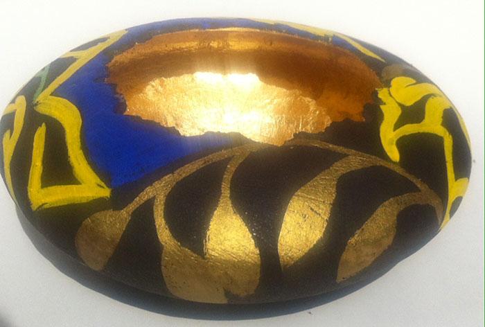 GONZALO-MARTIN-CALERO-Ceramics-2.jpg