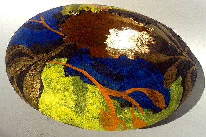 GONZALO-MARTIN-CALERO-Ceramics-5.jpg