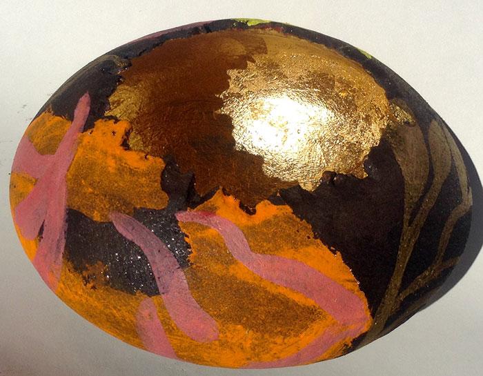 GONZALO-MARTIN-CALERO-Ceramics-6.jpg