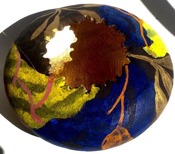 GONZALO-MARTIN-CALERO-Ceramics-8.jpg