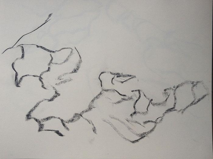 GONZALO_MARTIN-CALERO-DRAWINGS-deserts-drawings-NM-02.jpg