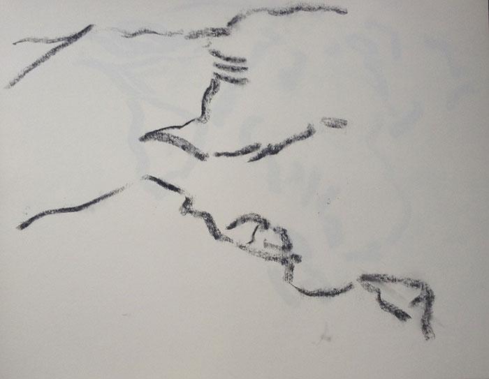 GONZALO_MARTIN-CALERO-DRAWINGS-deserts-drawings-NM-03.jpg