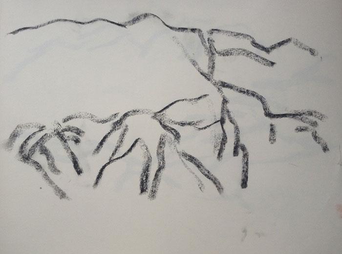 GONZALO_MARTIN-CALERO-DRAWINGS-deserts-drawings-NM-05.jpg
