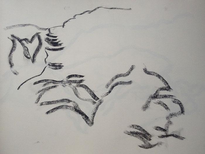 GONZALO_MARTIN-CALERO-DRAWINGS-deserts-drawings-NM-07.jpg