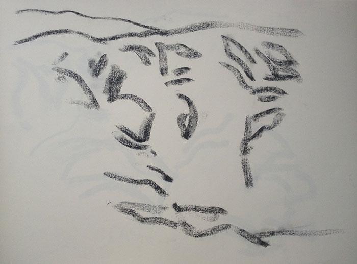 GONZALO_MARTIN-CALERO-DRAWINGS-deserts-drawings-NM-08.jpg