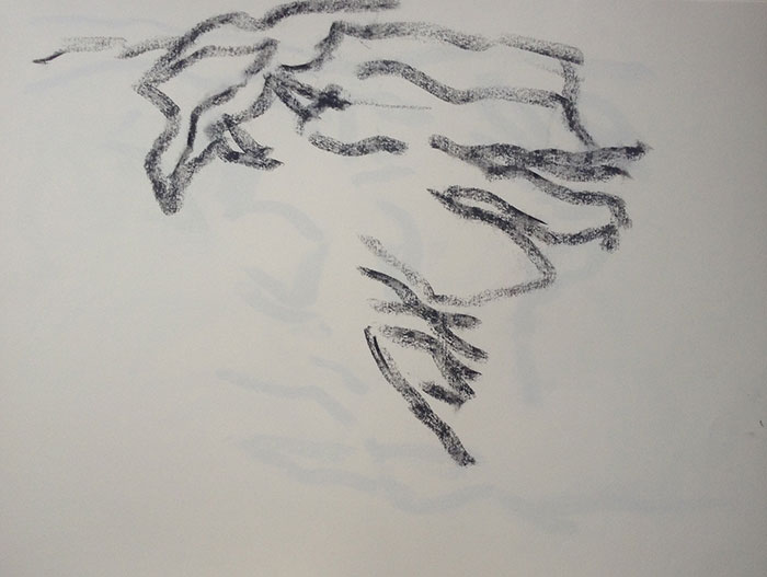 GONZALO_MARTIN-CALERO-DRAWINGS-deserts-drawings-NM-09.jpg
