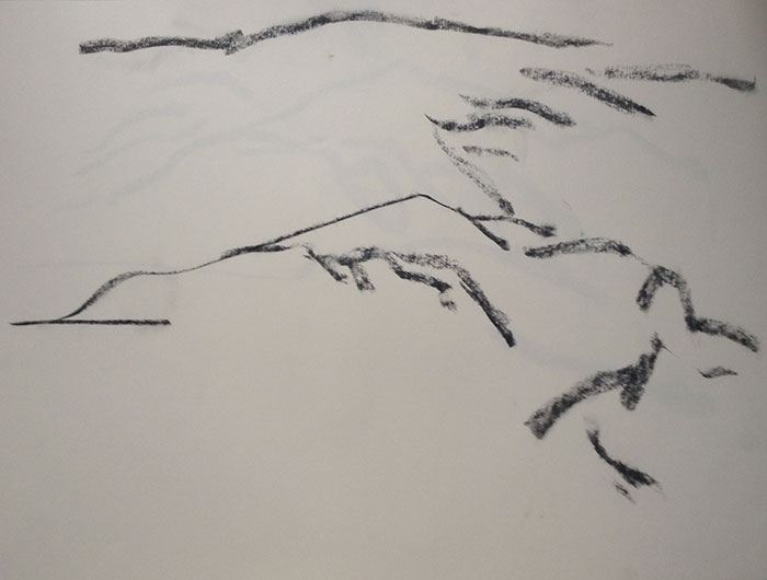 GONZALO_MARTIN-CALERO-DRAWINGS-deserts-drawings-NM-13.jpg