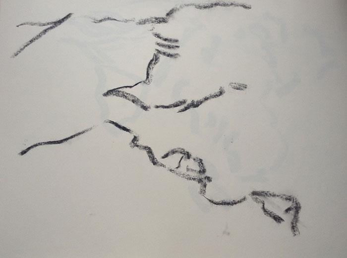 GONZALO_MARTIN-CALERO-DRAWINGS-deserts-drawings-NM-15.jpg